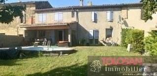 Vente maison / villa Villefranche 8 mn 253000€ - Photo 1