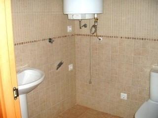 Venta  apartamento Roses santa-margarita 175000€ - Fotografía 8