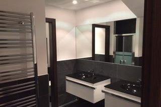 Deluxe sale house / villa Cap d'antibes 2150000€ - Picture 8