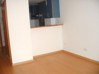 Venta  apartamento Roses santa-margarita 175000€ - Fotografía 7
