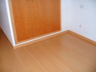 Vente appartement Roses santa-margarita 175000€ - Photo 9