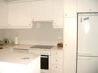 Venta  apartamento Roses santa-margarita 142000€ - Fotografía 7