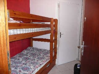 Location vacances appartement Pornichet 239€ - Photo 2