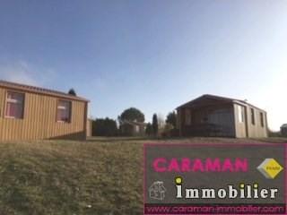 Commercial property sale shop Caraman 720000€ - Picture 3