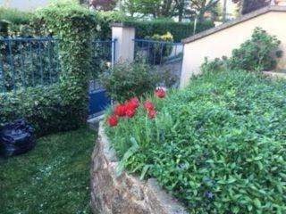 Vente maison / villa L hay les roses 540000€ - Photo 6