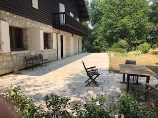 Deluxe sale house / villa Agen 349 500€ - Picture 9