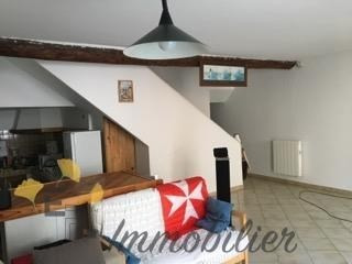 Vente appartement Charleval 156 000€ - Photo 2