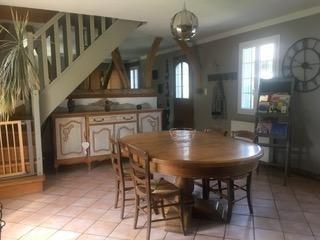 Vente maison / villa Grandvilliers 178500€ - Photo 6