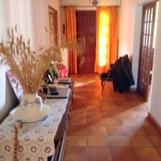 Lijfrente  huis Cessenon-sur-orb 80000€ - Foto 12