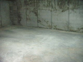 Sale parking spaces Roses santa-margarita 42 000€ - Picture 1
