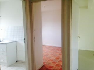 Vente immeuble Colmar 355 000€ - Photo 10