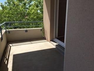 Sale apartment Frouzins 150000€ - Picture 4