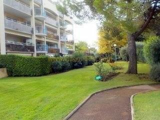 apartamento Antibes 105000€ - Fotografia 18