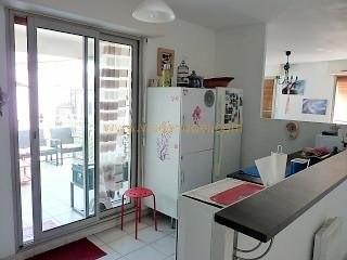 Life annuity apartment Marseille 3ème 59500€ - Picture 5