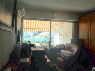 Life annuity apartment Golfe-juan 175000€ - Picture 7