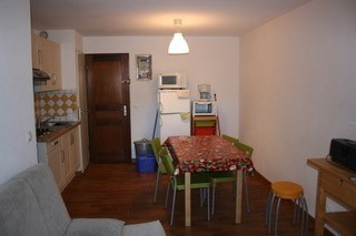 Vacation rental apartment Les issambres 625€ - Picture 9