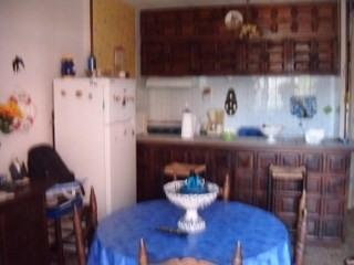 Sale apartment Roses santa-margarita 85000€ - Picture 7