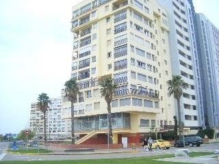 Sale apartment Empuriabrava 105000€ - Picture 1