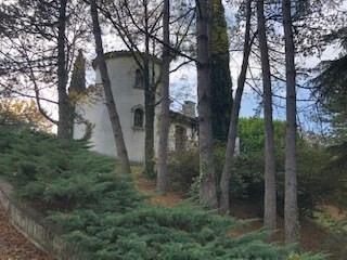 Vente maison / villa Bourg-de-péage 225000€ - Photo 4