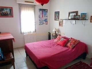 Life annuity apartment Marseille 3ème 59500€ - Picture 9