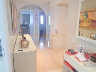 Viager appartement Cagnes-sur-mer 249000€ - Photo 3