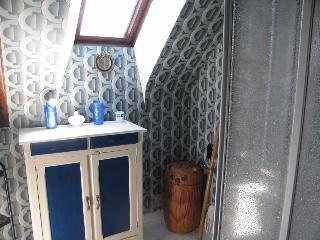 Vacation rental house / villa Quiberon 367€ - Picture 3