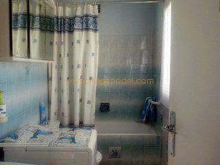 Viager appartement Juan-les-pins 55000€ - Photo 8