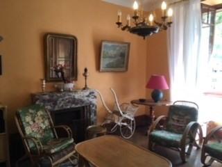Vente maison / villa Die 157250€ - Photo 7