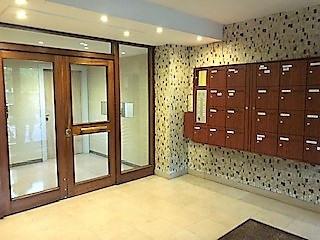 Venta  apartamento Vanves 560000€ - Fotografía 7