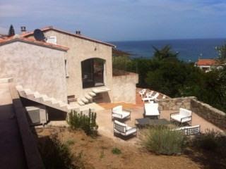 Verkoop  huis Conca 568000€ - Foto 2