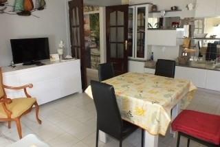 Vermietung von ferienwohnung haus Roses santa-margarita 1128€ - Fotografie 11