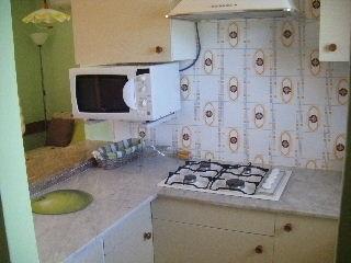 Venta  apartamento Roses santa-margarita 105000€ - Fotografía 5