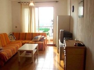 Venta  apartamento Empuriabrava 50000€ - Fotografía 9