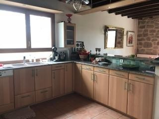 Deluxe sale house / villa Agen 349 500€ - Picture 4