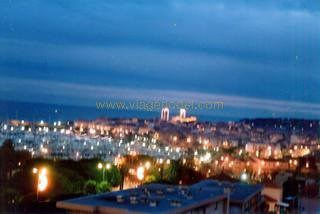 Life annuity apartment Antibes 93 000€ - Picture 3