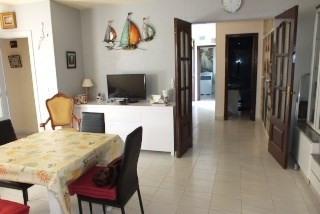 Vermietung von ferienwohnung haus Roses santa-margarita 1128€ - Fotografie 4