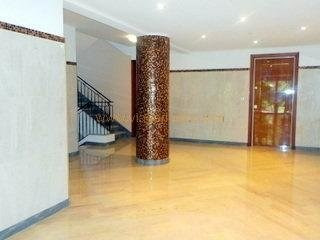 Life annuity apartment Antibes 370000€ - Picture 24