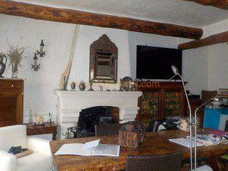 casa Antibes 407000€ - Fotografia 9