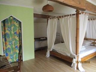 Vente maison / villa Coulonges sur l autize 252400€ - Photo 7