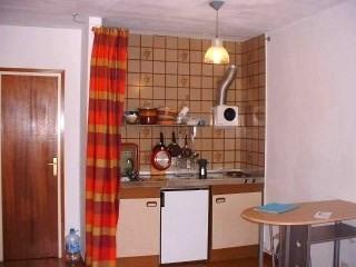 Venta  apartamento Empuriabrava 50000€ - Fotografía 3