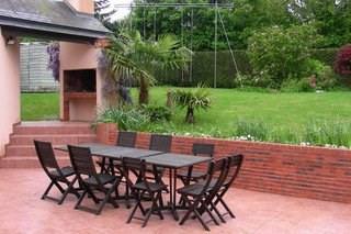 Vente maison / villa Caen 432000€ - Photo 2