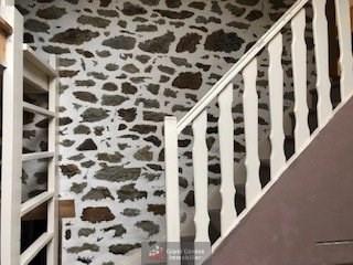 Vendita casa Pleudihen sur rance 264000€ - Fotografia 10