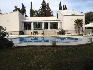 Life annuity house / villa Sussargues 150000€ - Picture 29