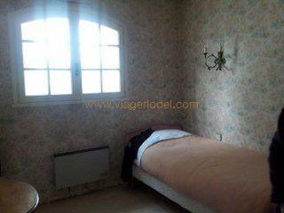 casa Antibes 407000€ - Fotografia 16
