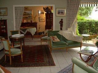 Sale apartment Le havre 323000€ - Picture 2