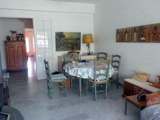 Verkauf auf rentenbasis wohnung Cagnes-sur-mer 115000€ - Fotografie 2