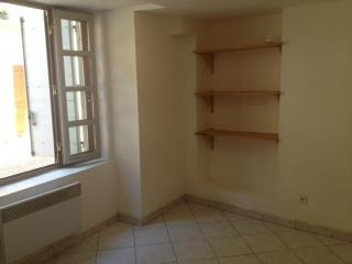 Vente appartement Cremieu 69 000€ - Photo 3