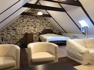 Sale house / villa Saint nicolas du pelem 77000€ - Picture 13