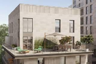 Vendita nuove costruzione Clichy  - Fotografia 3