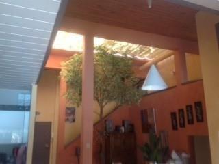 Sale house / villa Montfort en chalosse 336000€ - Picture 3